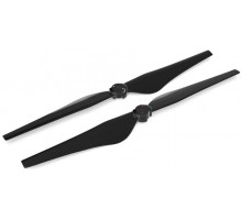 1345T Propellers for Inspire 1 Quick Release Propeller