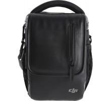 DJI Shoulder Bag Mavic Pro