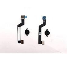 Replacement of vision sensors Dji Phantom 4