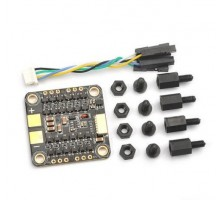ESC card BS412 4in1 BLHELI_S firmware 4x12A drone Racer