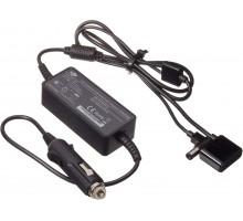 Dji phantom 3 car charger