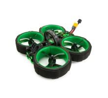 iFlight Green Hornet v3 4S