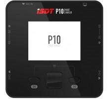 ISDT P10