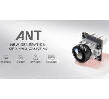CADDX ANT nano fpv