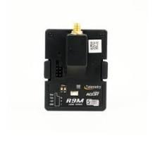 FrSky R9M 868/900MHz