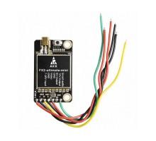 AKK FX2 Ultimate Mini 5.8GHz 40CH 25mW/200mW/600mW/1200mW Smart Audio