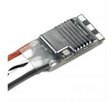 XRotor micro 3-6s 40A BLHeli DShot1200