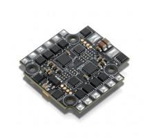 XRotor Nano 20A 4in1 BLHeli-S DShot600