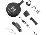 Dji accessories (35)