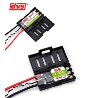 Speed Controller  3-6S for FPV Quadrocopter