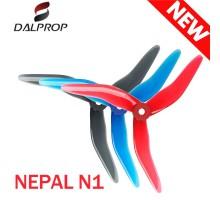 DALPROP Propellers Nepal N1