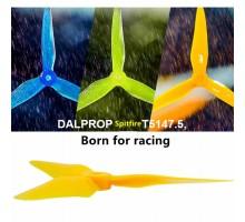 Propellers DALPROP SpitFire T5147.5