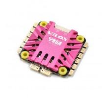 4 in 1 Speed Controller T-Motor Velox V45A BLHeli_32 Dshot 1200