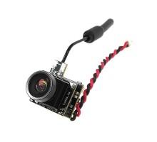 800TVL 4: 3 FPV Mini Camera