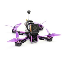 Eachine Wizard X220S RC Quadcopter