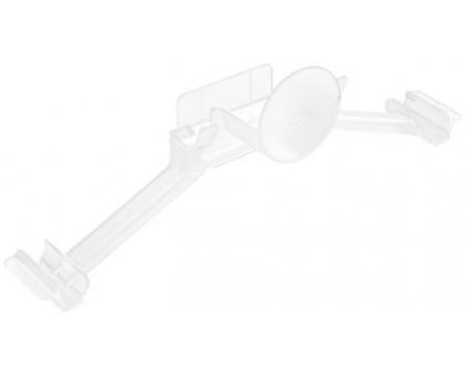 Gimbal Lock Phantom 4 Pro