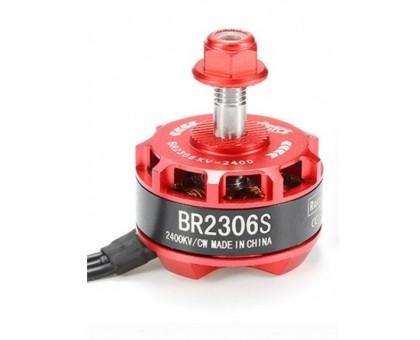 Brushless Racerstar BR2306s 2700kv motor