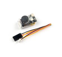 Autonomous buzzer